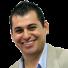 Avatar Oscar Herrera - Marketing con Redes Sociales