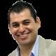 Oscar Herrera | Marketing con Redes Sociales