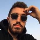 avatar for Türker Koralay