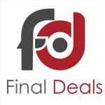Final Deals