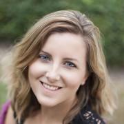 Becky Flanigan
