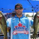 Jeremy Baird