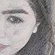 Nazan maher
