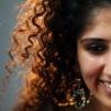 Jainita Dadlani