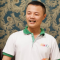 Trần Hữu Hào