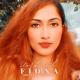 Fiona Crystal