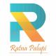 Ratna Palupi