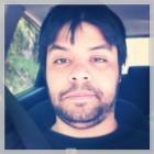 Photo of Pedro Rengel