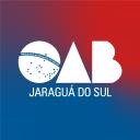 OAB Jaraguá do Sul