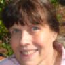 Sally P. Schreiber, J.D., Journal of Accountancy
