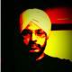Harjeev Singh Chadha