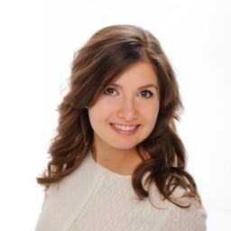 Alicia Slusarek