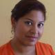 Gaby Martinez