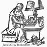 James Gray Bookseller