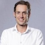 Stefan van Liempt
