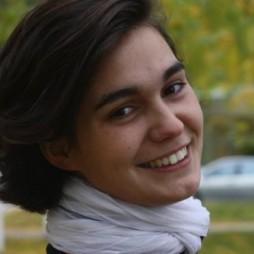 Anne-Chantal André-Dumont