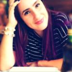 Camila Sepriano