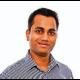Praneet Srivastav