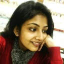 Krity Jain