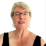 Christine Field