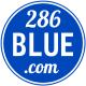 286Blue.com
