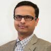 Dr. Muhammad A. Mirza