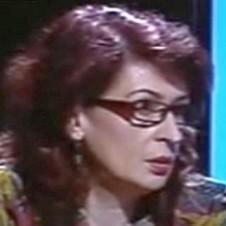 Florina Neghina