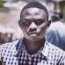 Dave Mwaura