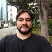 Rodrigo Zaratin