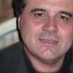 Bruno Riondel
