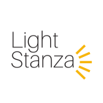LightStanza_Support
