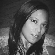 Kimberly Ann Hawes