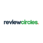 reviewcircles