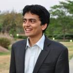 Aditya Mallya