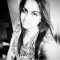 Neha Bhusri