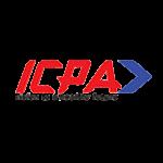 ICPA Health Products Ltd