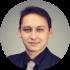 Dmitry Reshtey