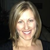 Laura Haehl