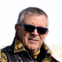 Pierangelo Gatto