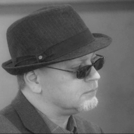 Paul B. Hartzog