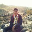 Shrijit Shaswat
