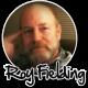 royfielding