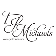 TJ Michaels