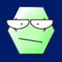 Конспект вебмастера. Словарь терминов и сленга вебмастеров и оптимизаторов