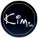 Avatar for kimnona