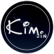 Avatar for kimjin
