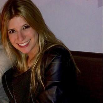 Daniella Grilli