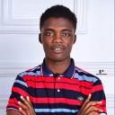 Joseph Paul Nnaemeka
