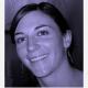 Stacy Bergdahl (@TheZenGirl)