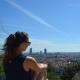 Urska @ Slovenian Girl Abroad